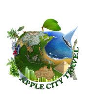 Туристическая фирма APPLE CITY TRAVEL оказывает содействие: