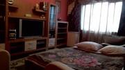 посуточно 1 комнатная квартира в Алматы