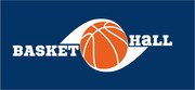 Баскетбол,  волейбол,  мини футбол в спорткомплексе Basket Hall