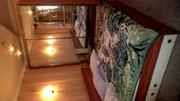 Посуточно квартиры 1и2х комнатные в Алматы