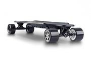 Электроскейт лонгборд Koowheel скейтборд гироскутер