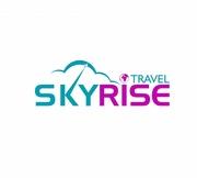 Туры по всему Миру от SkyRise travel